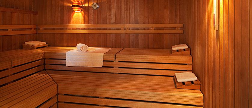 Hotel Belvedere, Locarno, Ticino, Switzerland - sauna.jpg